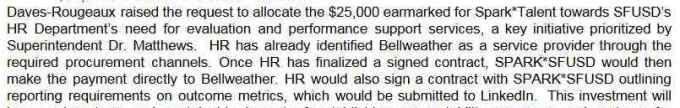 SFUSD spark minutes 10 2017 re bellwether HR evaluation closeup.jpg
