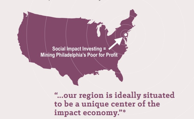 philadelphia-social-impact-investing wrench in the gears